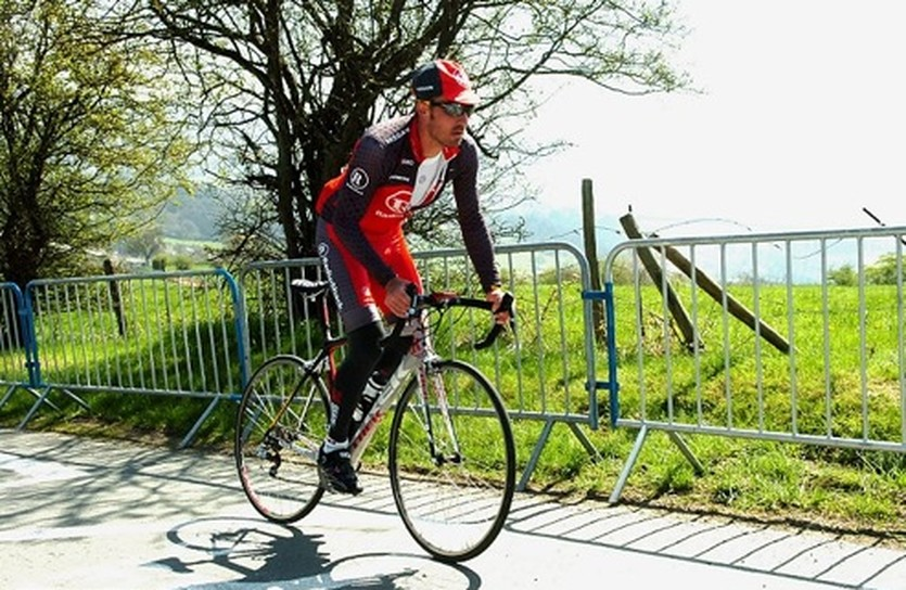Ярослав Попович получил от UCI 10 баллов, cyclingfans.com