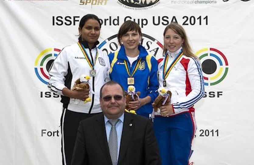 issf-sports.org