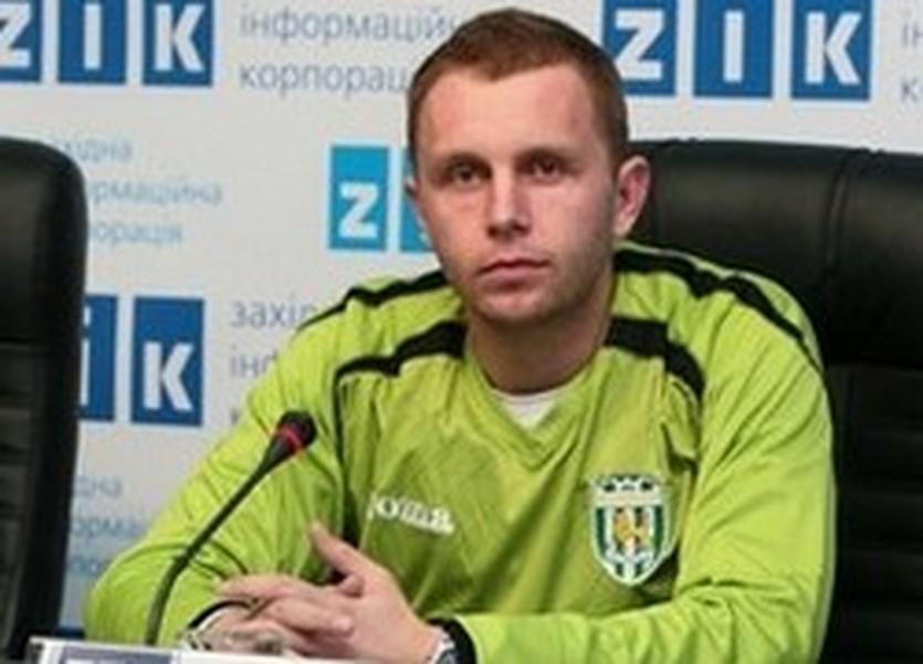 Фото livesport.ru