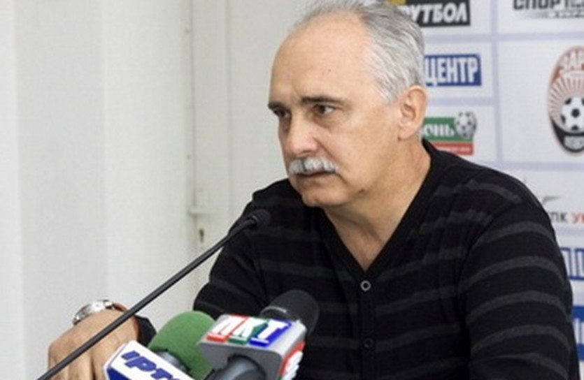 Фото lugansk-football.com