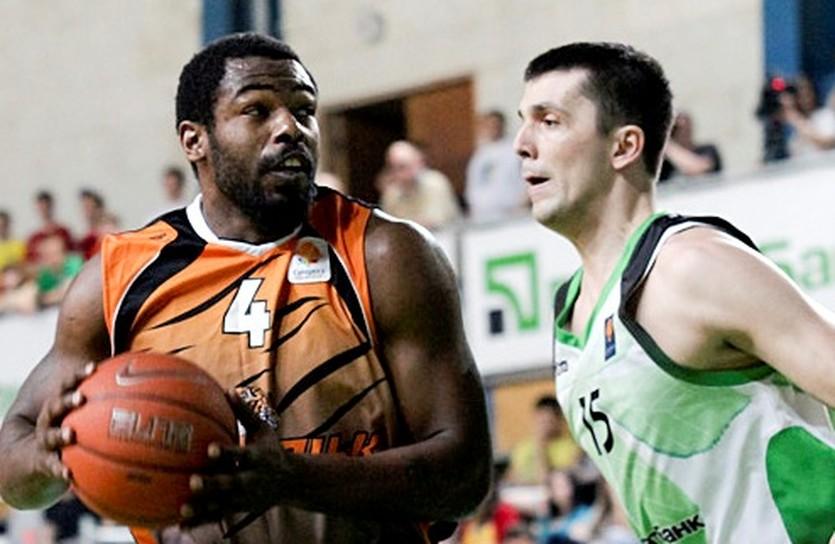 фото Алексея Наумова, superleague.ua