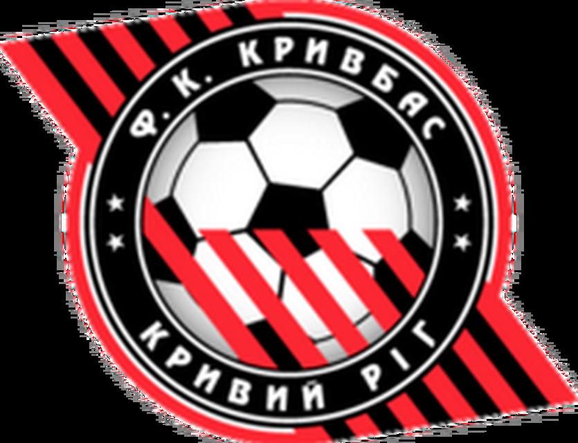 Трех футболистов Кривбасса обокрали