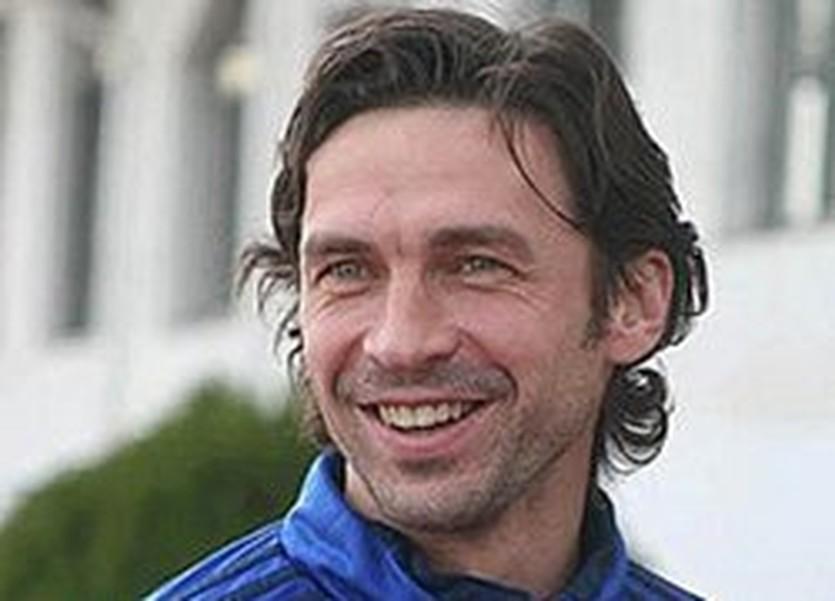 Фото e-football.com.ua