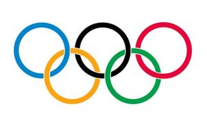 Япония хочет летнюю Олимпиаду