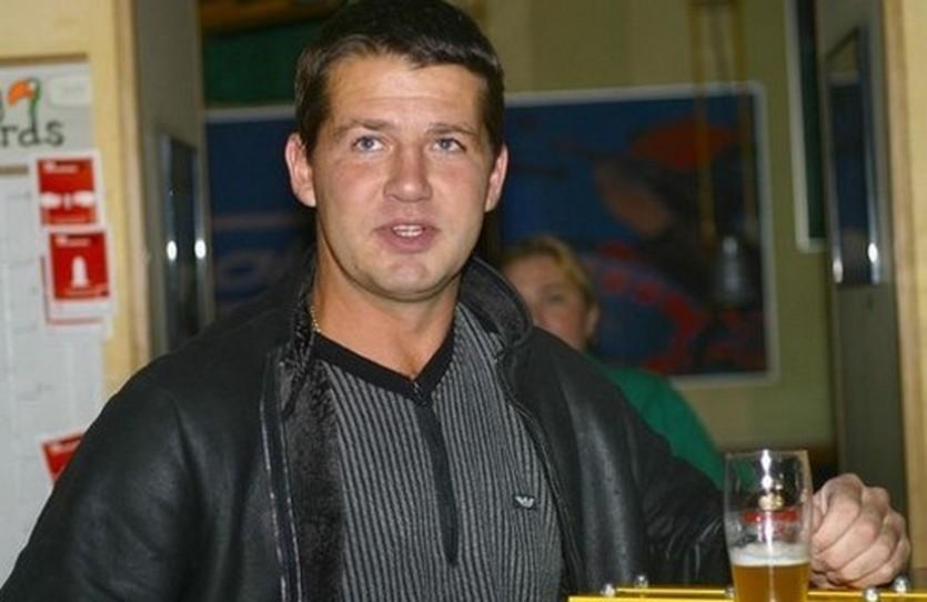 Олег Саленко, фото tsn.ua
