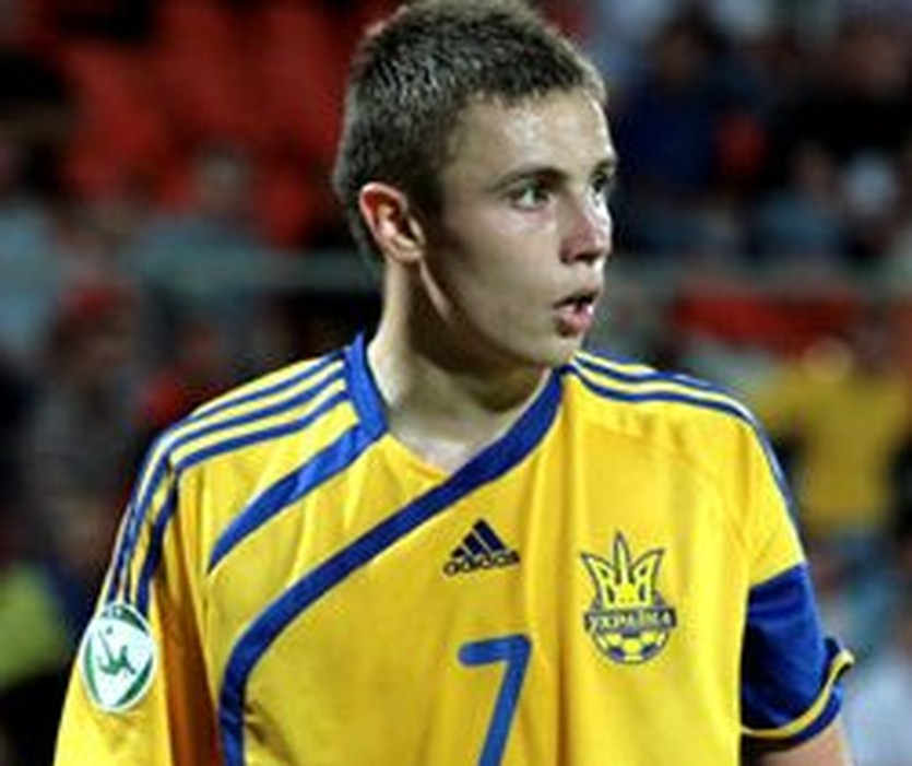 Дмитрий Коркишко, фото google.com