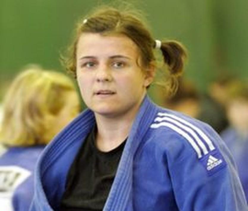 Марина Прищепа, sport-express.ua