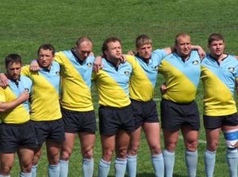 rugby-international.blogspot.com