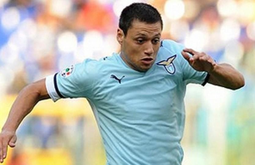 Мауро Сарате, southamericanfutbol.com