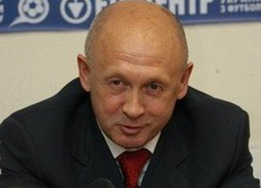 Фото footballfan.com.ua