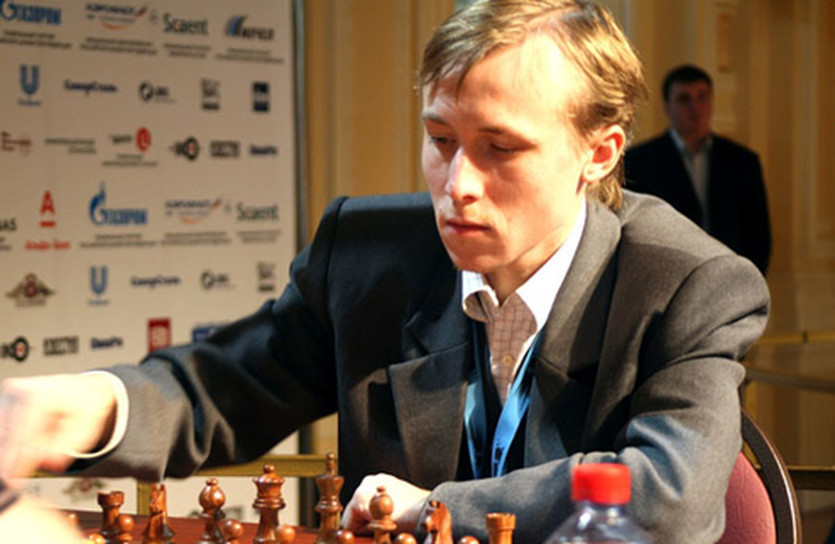 фото chesspro.ru