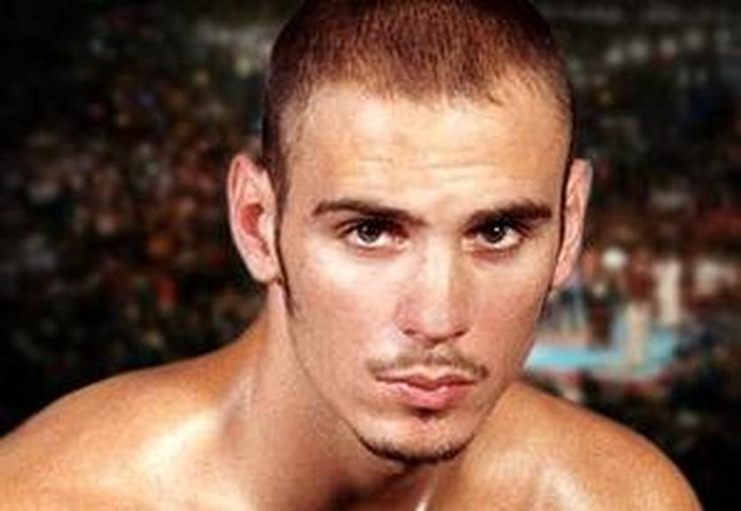 Келли Павлик, boxingdaily.co.uk