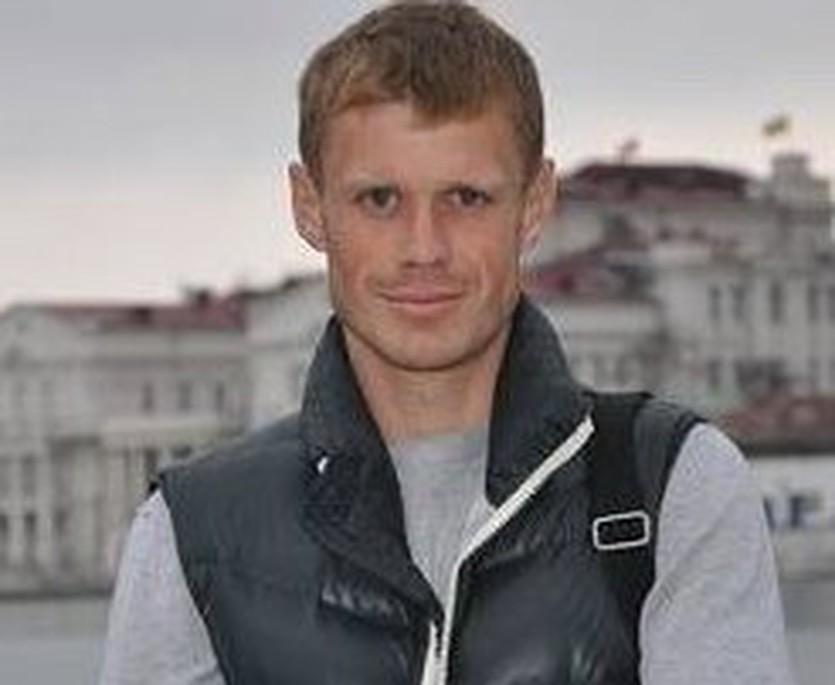 Андрей Донец, фото ye.ua