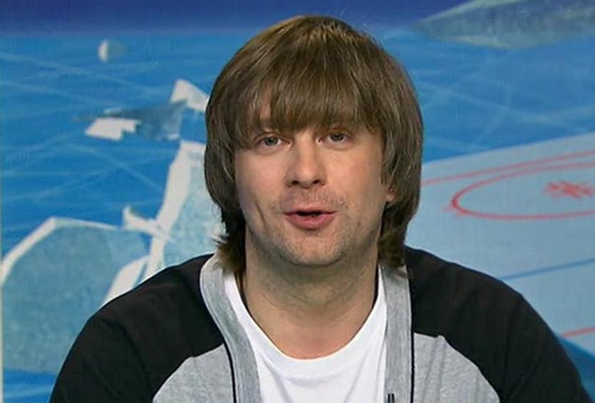 Дмитрий Марковский, imageshack.us