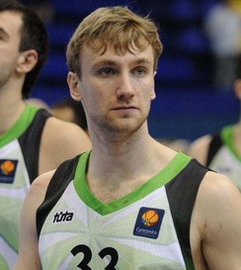 Денис Яковлев, фото Ильи Хохлова