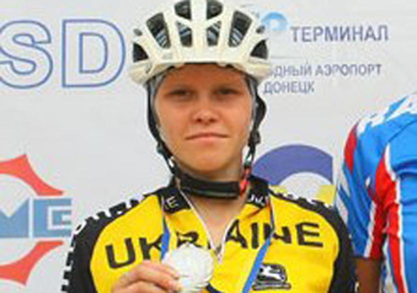 Наталья Кромпец, firstline.com.ua