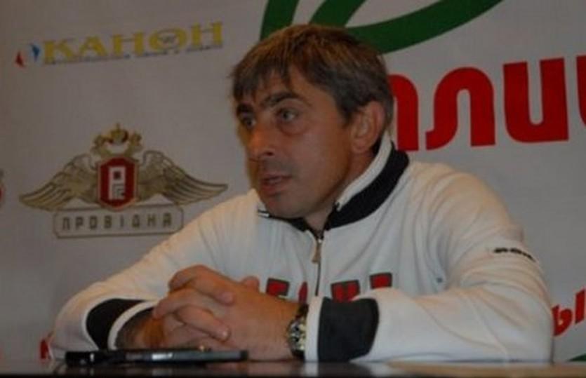 Фото ukrfootball.in.ua