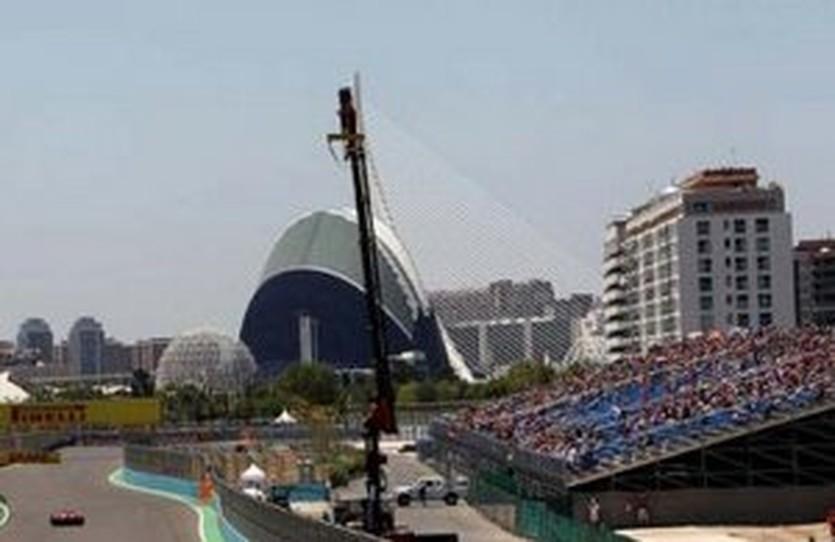 Фото motorsport.nextgen-auto.com