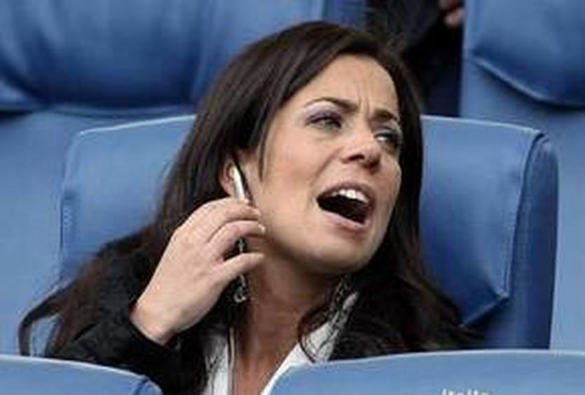 Розелла Сенси, calciosport24.it