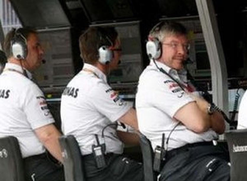 Росс Браун, motorsport.nextgen-auto.com