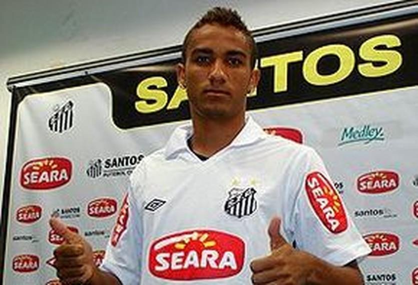 Данило, semprepeixe.com.br