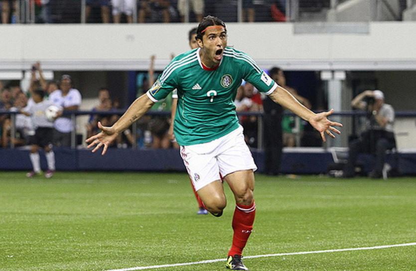 Альдо Де Нигрис, flickr.com