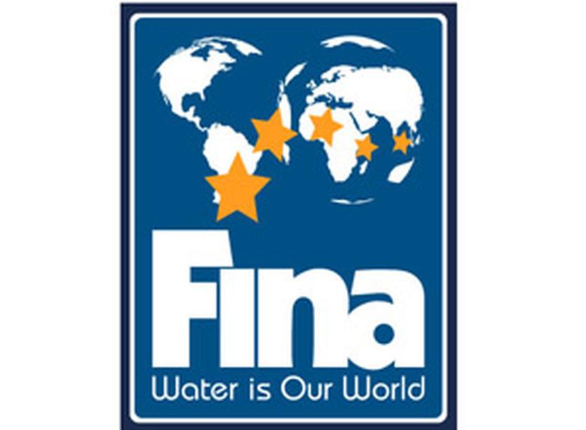 Три города поборются за чемпионат мира по водным видам
