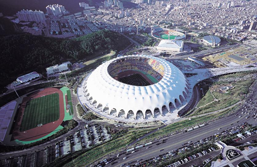 stadium-attendances.com