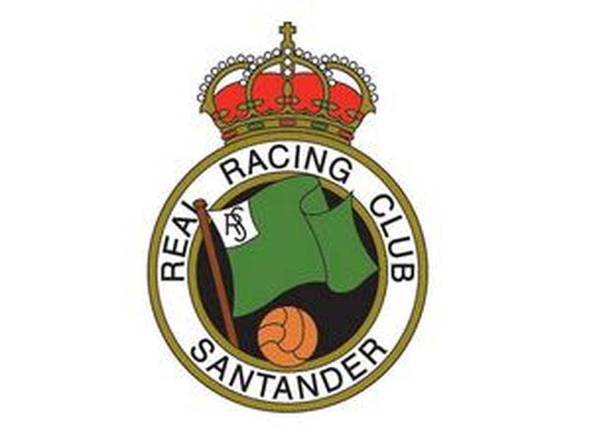 Клуб испанской Примеры объявил о банкротстве