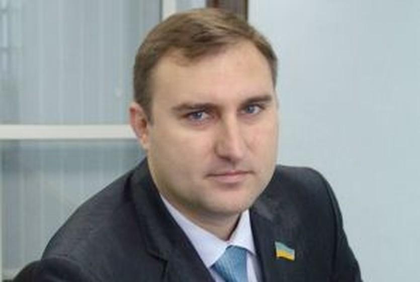 Николай Жук, nikinform.com