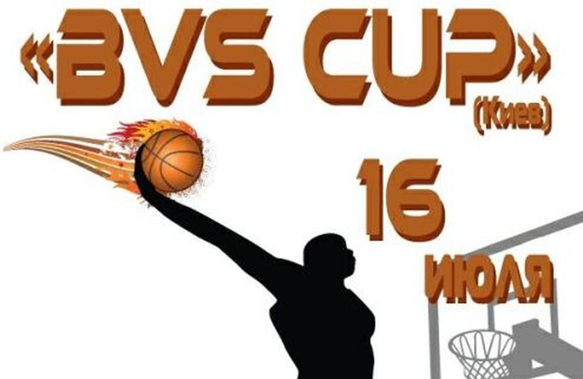 УСЛ-2011. BVS Cup