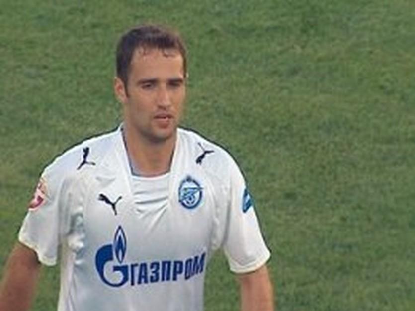 Роман Широков, sportbox.ru