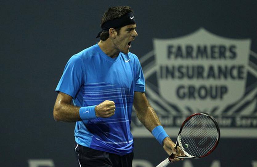 Уверенной победа аргентинца не была, Getty Images