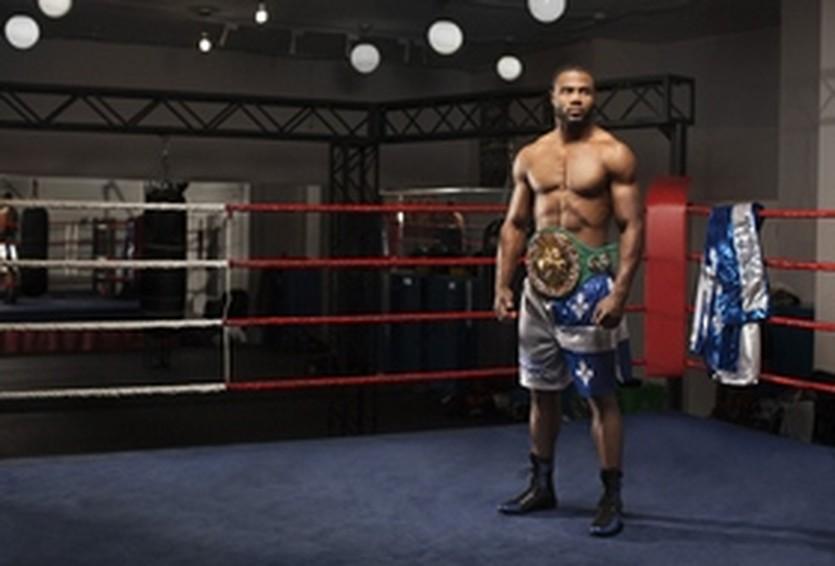 Жан Паскаль, boxinguncut.com