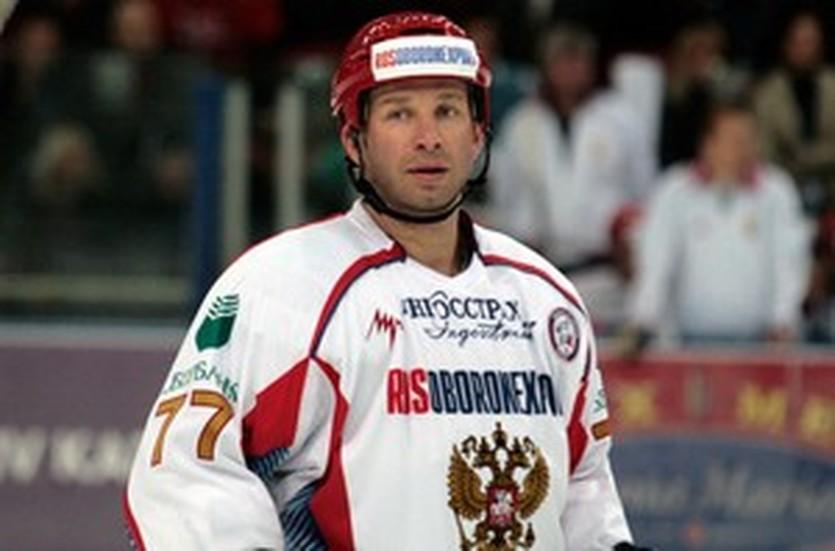 Алексей Житник, sport.segodnya.ua