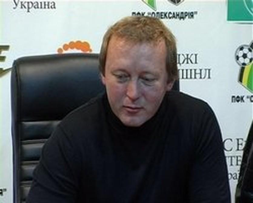 Владимир Шаран, фото dnestr.com.ua