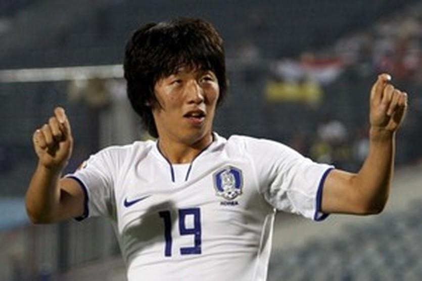 Ким Бо-Кьюн, worldcup10.ru