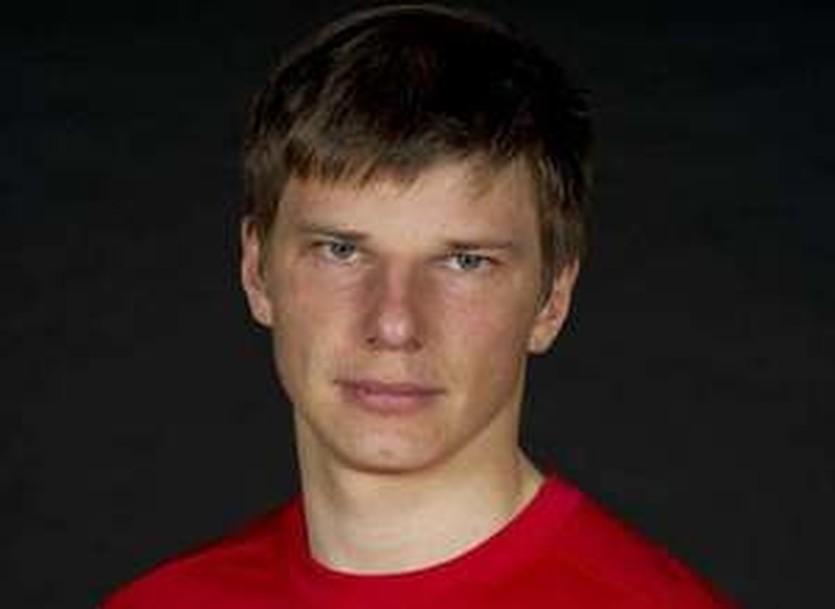 Андрей Аршавин, Arsenalpics.com