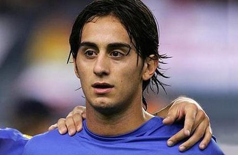 Альберто Аквилани, calciosport24.it
