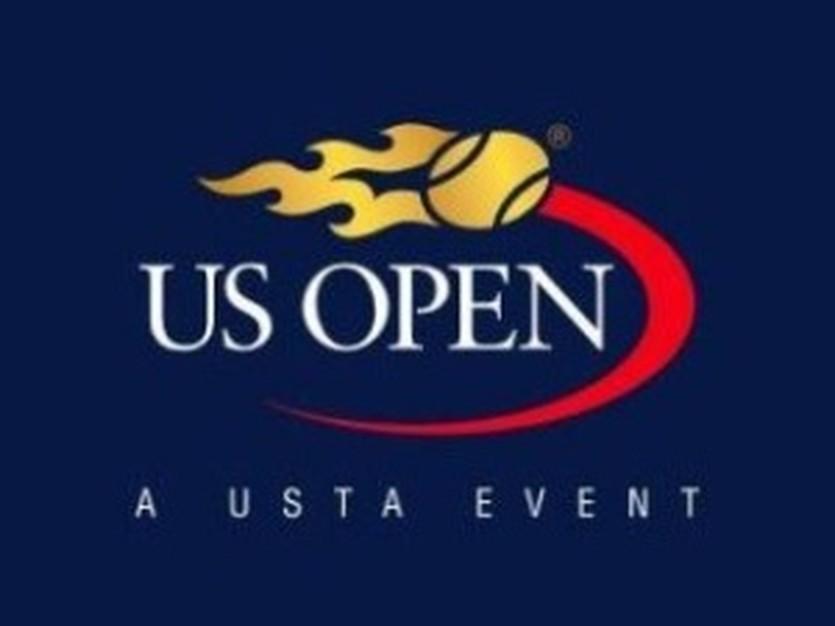 Официальная страница турнира