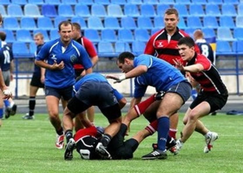 Фото odessa-sport.info