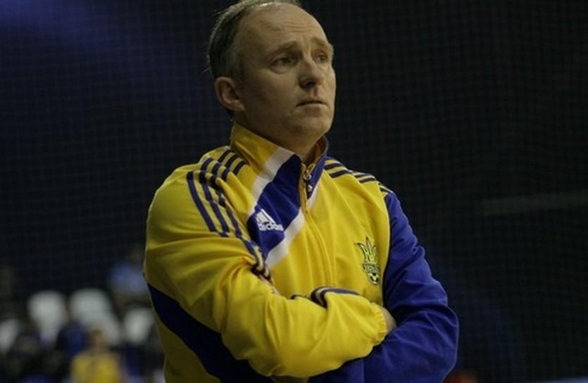 Владимир Колок