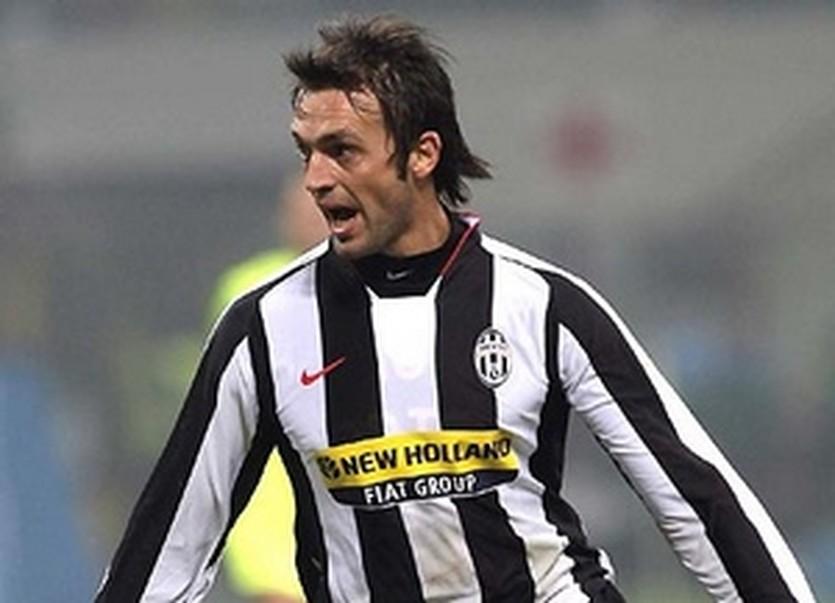 Никола Легротталье, footballcurva.com
