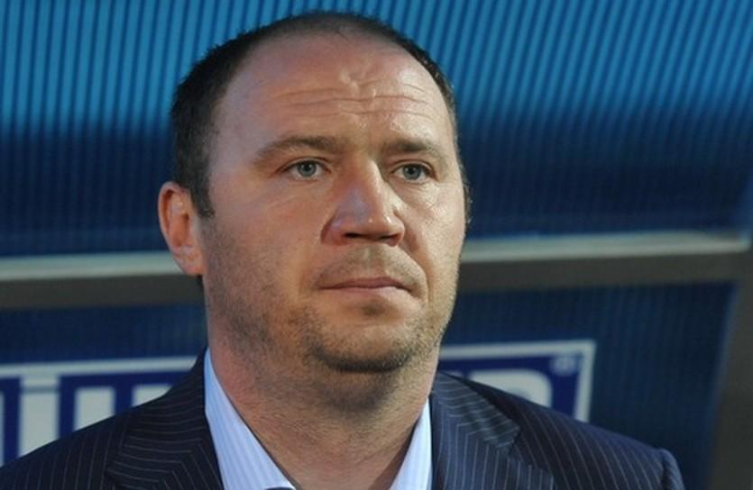 фото В.Дудуша, football.ua