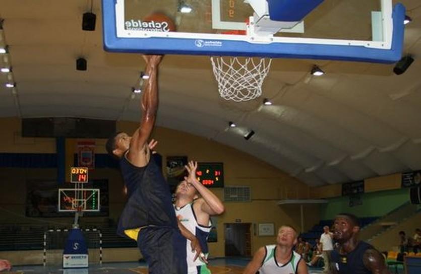 mavpabasket.com