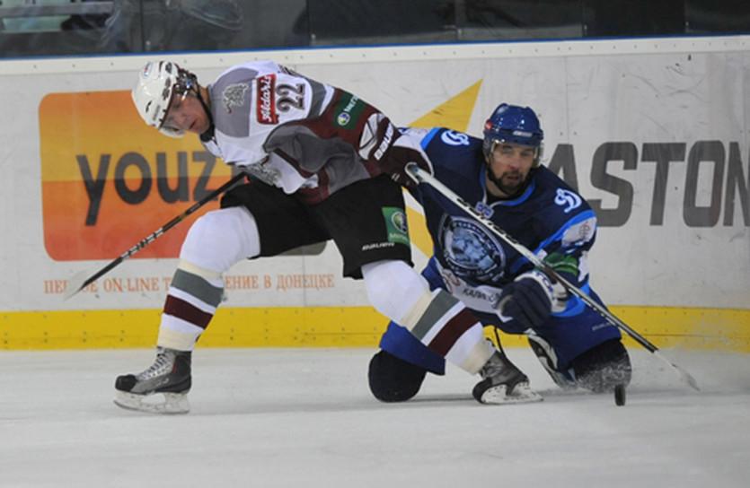 фото В. Дудуша, Isport.ua