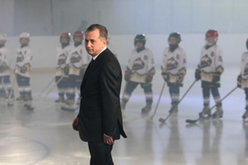 Фото hockey.org.ua