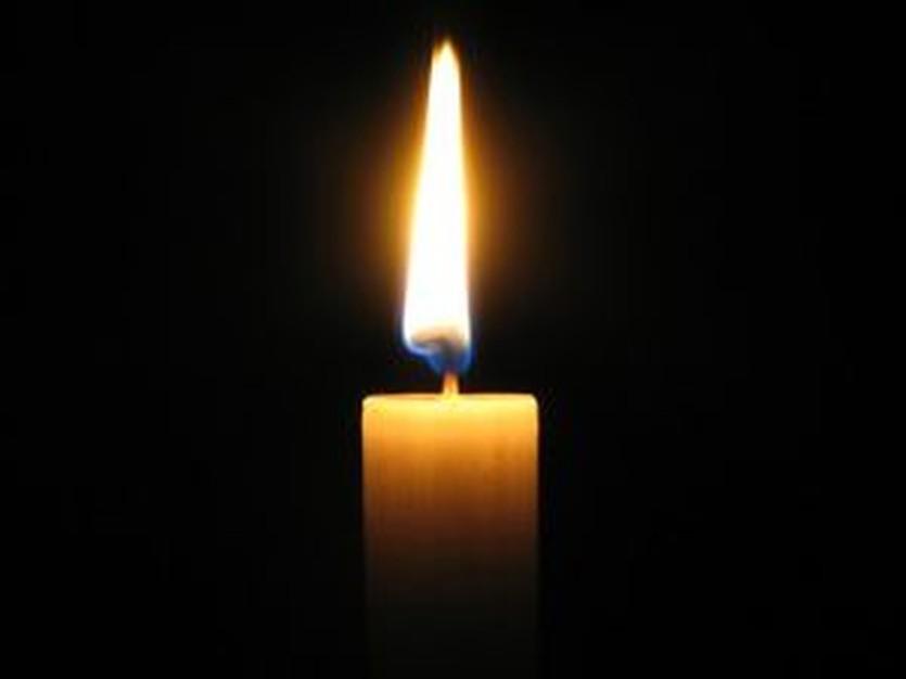 Франция, Канада и Германия почтят память погибших в авиакатастрофе