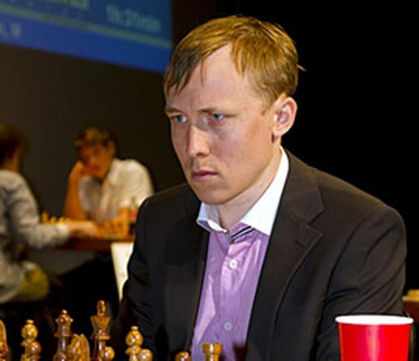 sparkassen-chess-meeting.de