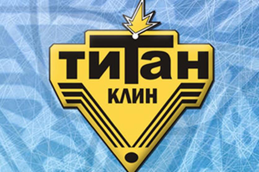 vhlru.ru